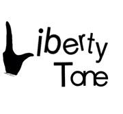 Liberty Tone