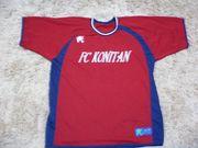 FC-KONITAN
