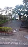 松山町立松山小学校
