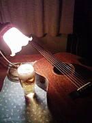 オールマホギターが好き