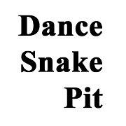 ダンス蛇の穴