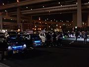 神奈川 軽CAR ミーティング