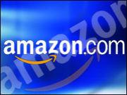 Amazon のレビュー