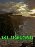 ISIアイルランド