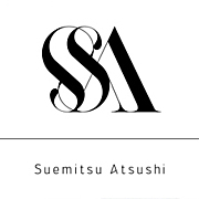 Suemitsu Atsushi