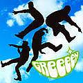 GReeeeN『SUN SHINE!!!』