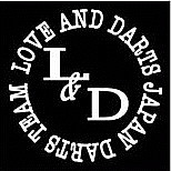 Love&Dartsの部屋