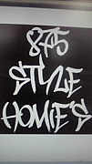 875 style homie's