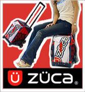 Go!Go! ZUCA公式コミュニティ