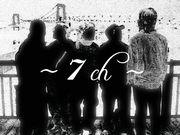7ch〜集い〜