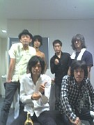 GRAPEVINEイベントOUR STYLE