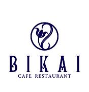Cafe Restraunt BIKAI