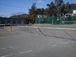 静大附属島田中男子テニス部2004
