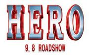 HERO-Main Title-