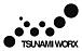TSUNAMI WORX