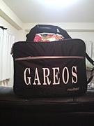 GAREOS