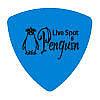 阪神西宮LiveSpot Penguin