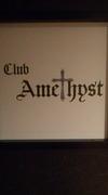 Amethyst。福岡中洲