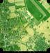 札幌市東区栄町513-2自衛隊官舎