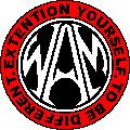 WAM−23™