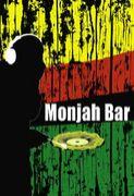 MONJAH BAR(もんじゃバー)