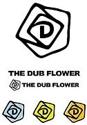 THE DUB FLOWER
