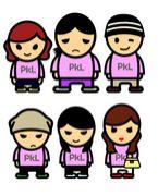 =PKL=