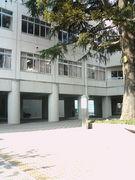 都立目黒高校 2007卒59期