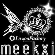 meekxi