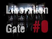 Liberation Gate #0