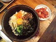 アジア料理をお得に食べましょう