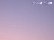 aroma  moon