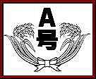 ��������A���������
