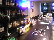 DARTS BAR K's cafe