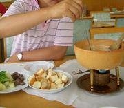 岡山で外食しちゃおう!