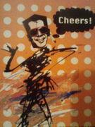 『Cheers!』
