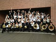 Feel Wind Orchestra
