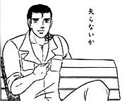 オタクやけどダーツ! in関西