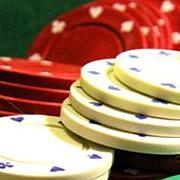 オンラインカジノで一攫千金!