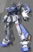 RX-78NT-1アレックス