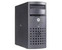 PowerEdge SC420�桼����