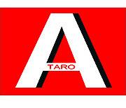 ATARO