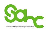 SAHC交流会