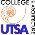UTSA College of Architecture