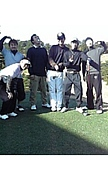 B・F・W的 ゴルフ部