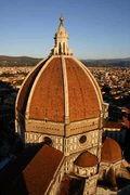 Firenze会