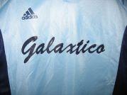 FC GALAXTICA