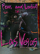 集えし!Love Vegaser!