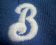 SIDE-B