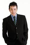 太田浩介を応援する会